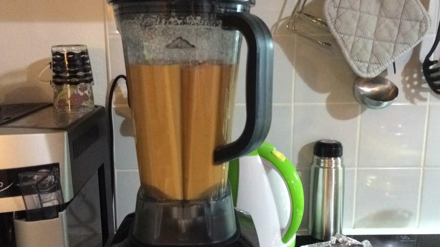 matanelli-mixer