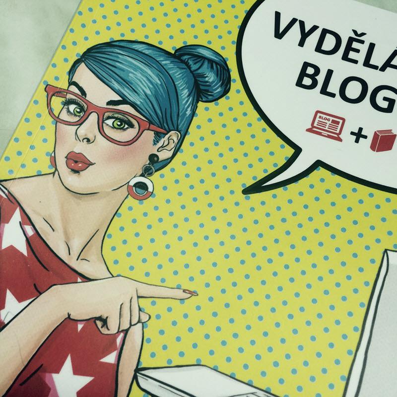 misamatanelli-vydelavejblogem